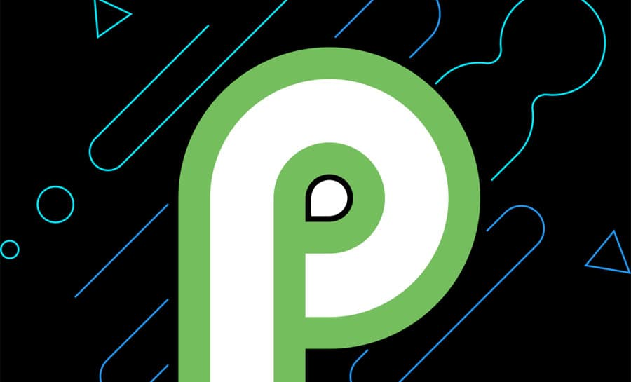 Google releases developer preview of Android P