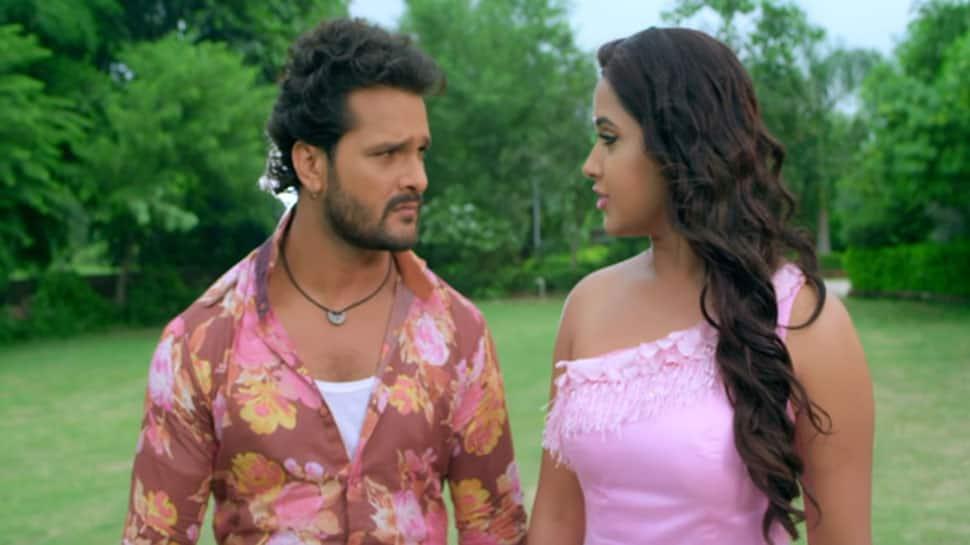 deewanapan bhojpuri video song download mp3
