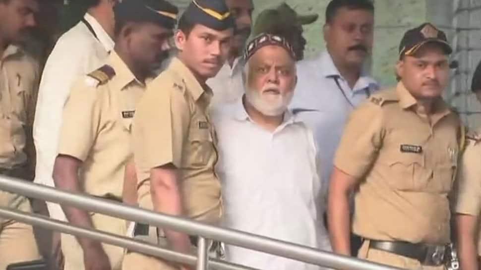 Dawood Ibrahim's aide Farooq Takla sent to police custody till March 19