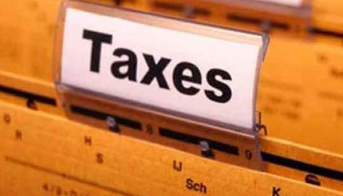 Direct Tax collections for FY 2017-18 show growth of 19.5 percent up to February 2018