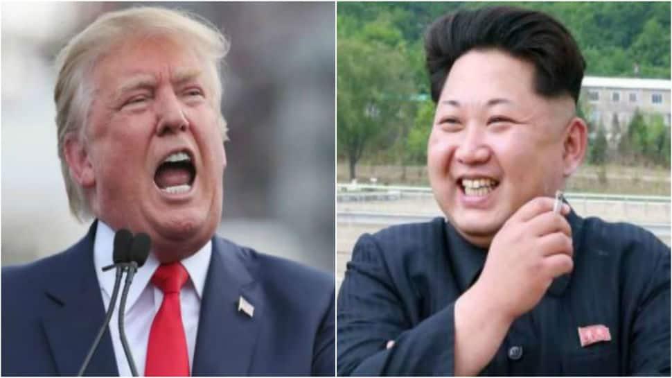 Donald Trump to meet Kim Jong Un: A recap of US-North Korea's vehement relations