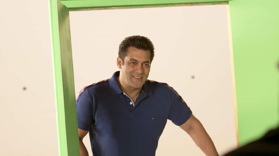 Salman Khan to share stories of real heroes