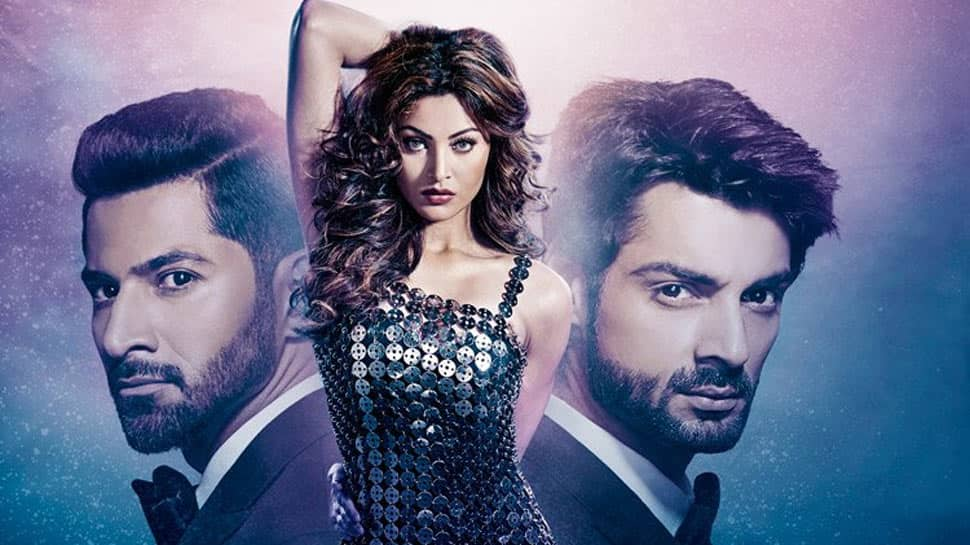 Hate Story 4 Box Office collection: Urvashi Rautela starrer fails to open big