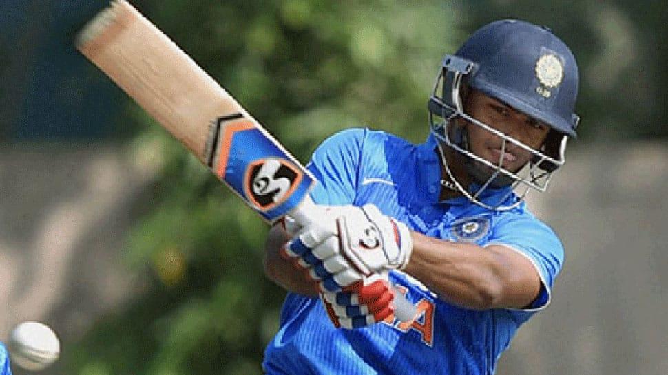 Hope Rishabh Pant is groomed properly unlike Parthiv Patel: Syed Kirmani
