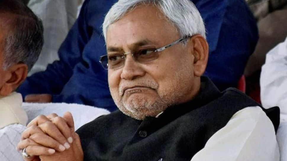 Bihar bypolls: With Nitish Kumar in shadows, real fight is between BJP and RJD