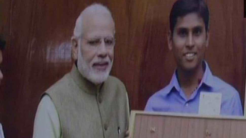Kanpur carpenter denied bank loan despite recommendation from PM Narendra Modi