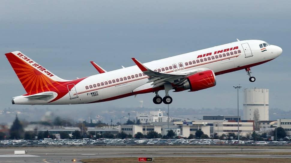 Jet Airways, Air France-KLM, Delta consortium to bid for Air India