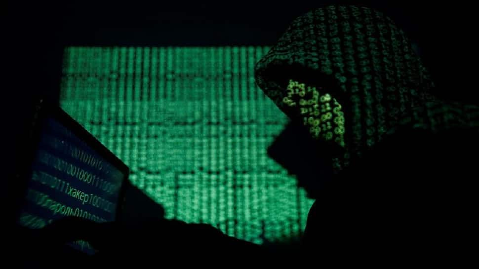 Demand for cyber security professionals up 3 times in 12 months: Report