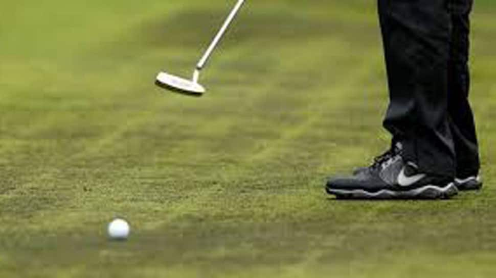 Golf set for fresh look with new rules announced for 2019