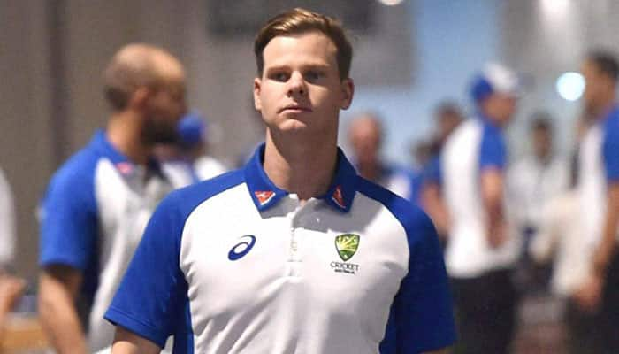 Steve Smith urges Australia batsmen to lift output and score centuries against South Africa