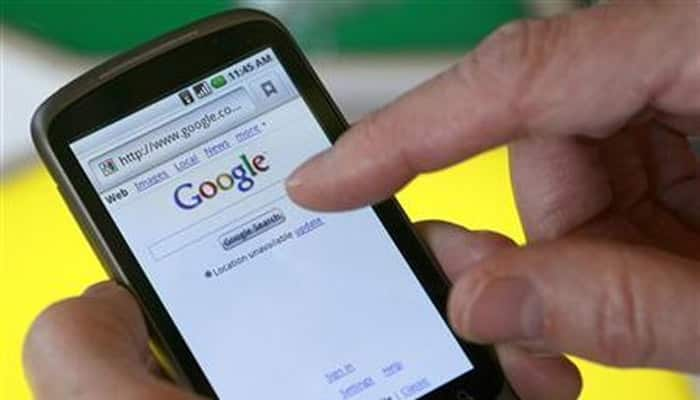 Google India makes address search, navigation easy on Maps