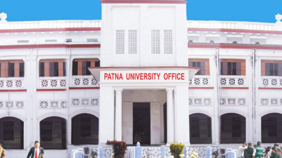Patna University Students' polls: Elections of president, vice president declared null and void