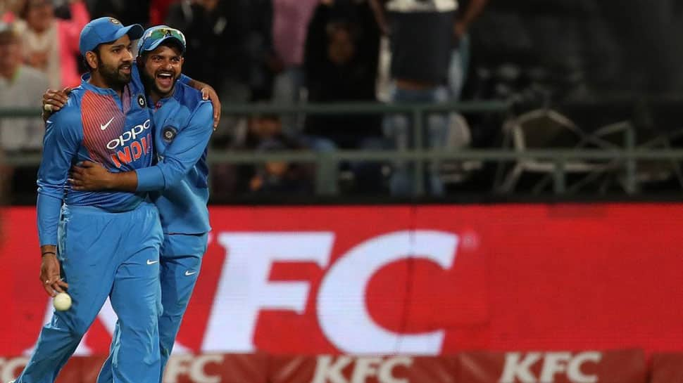 Nidahas T20I tri-series, 5th game: India target berth in the final with a win against Bangladesh