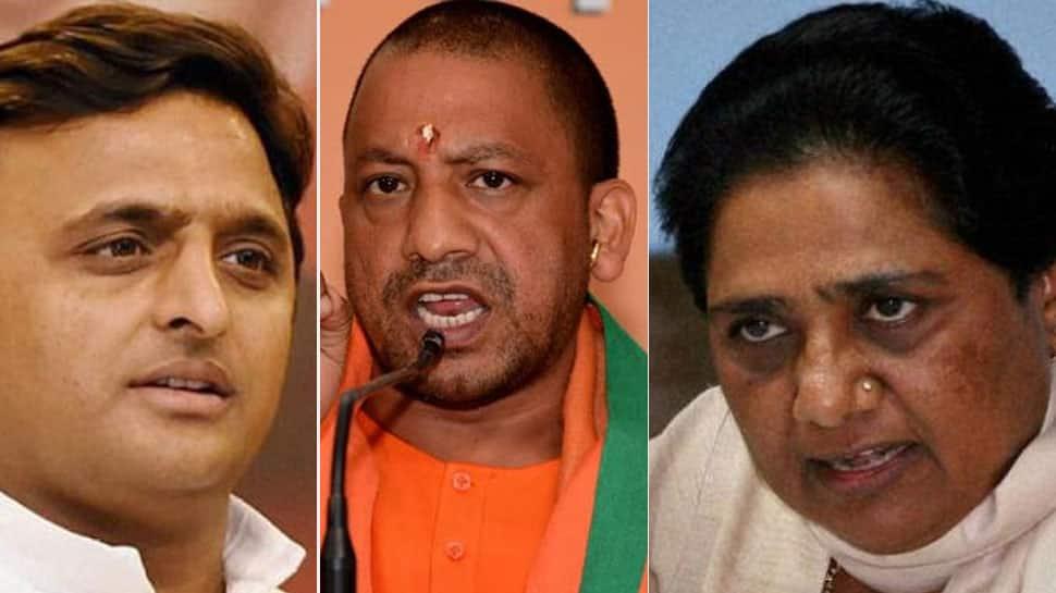 UP, Bihar bypolls: BJP loses all 3 Lok Sabha bypolls, fails to make gains in Bihar
