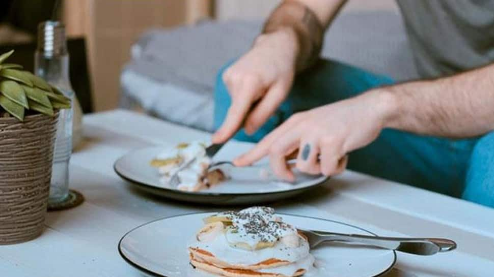 Eating disorder remains underdiagnosed in men: Study