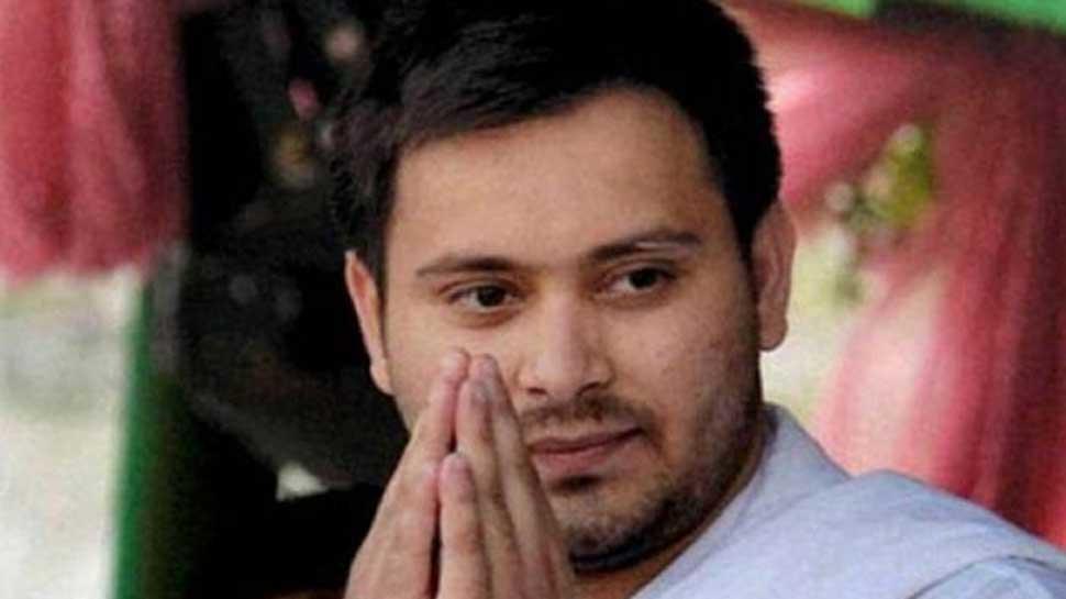 Lalu an 'ideology', says Tejashwi Yadav on Bihar bypoll results
