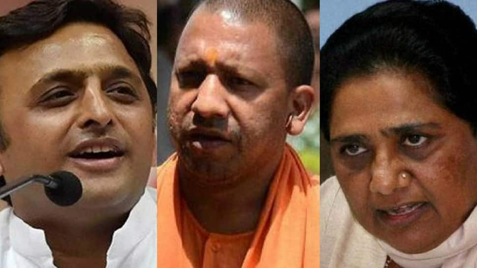 Uttar Pradesh, Bihar bypoll results: Massive jolt for Yogi Adityanath-led BJP in Gorakhpur, Phulpur; RJD retains Araria, Jehanabad, BJP wins Bhabua