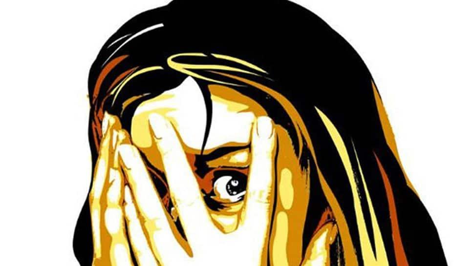 Malayalam actress molestation case: Trial begins