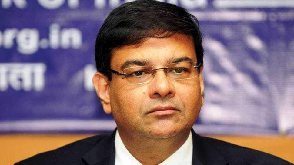 Ready to be 'Neelakantha', drink poison to clean the banking system: RBI Governor Urijit Patel
