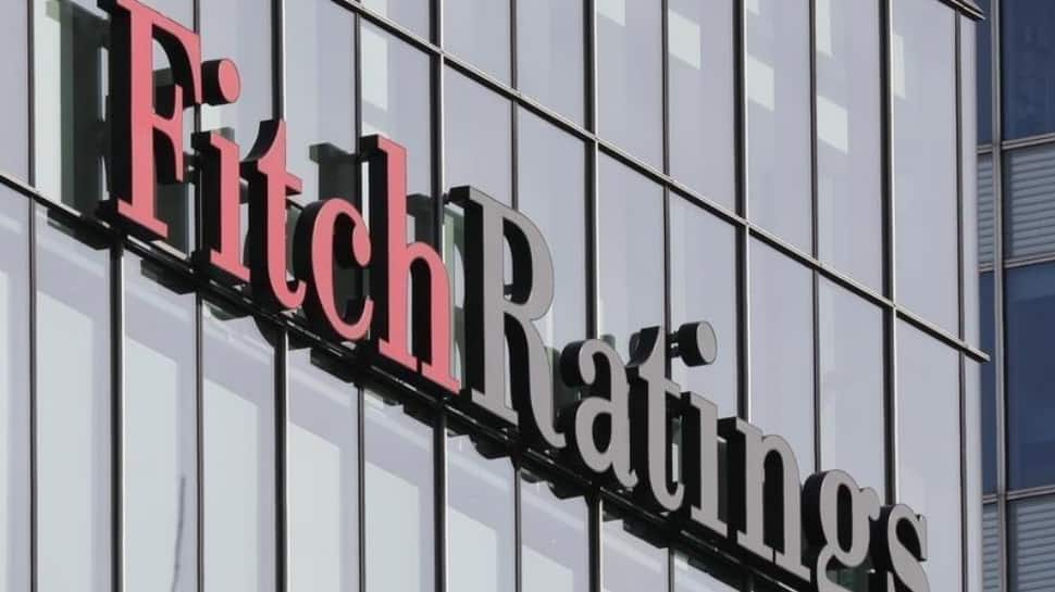 Indian economy on right track; after World Bank, now Fitch says India to have 7.3% growth rate in FY19