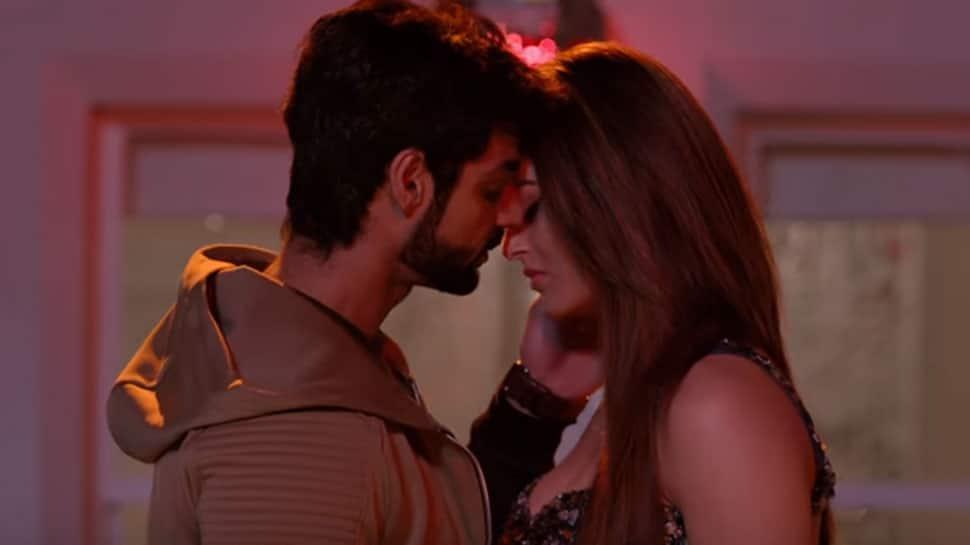 Hate Story IV Box Office Day 6 collections: Urvashi Rautela, Karan Wahi's act wins hearts
