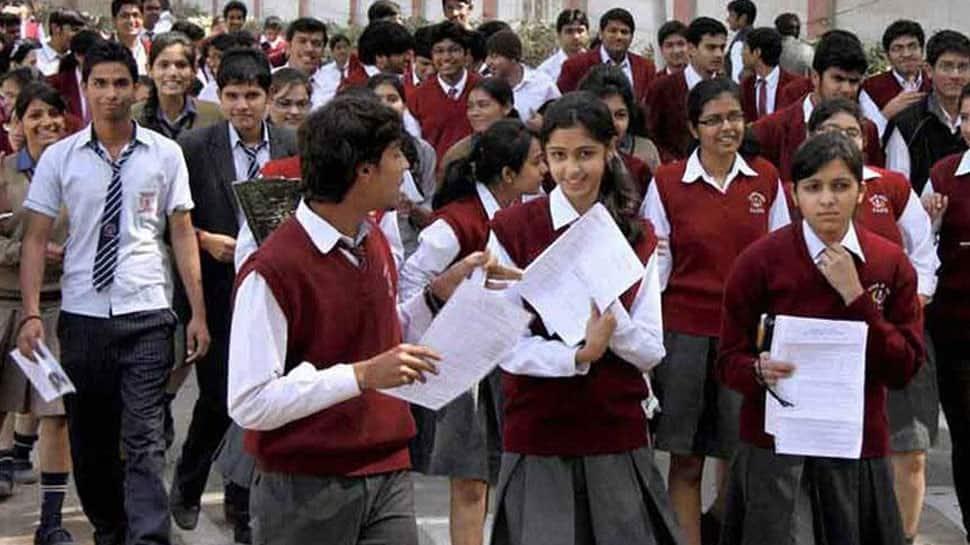 CBSE denies Class 12 exam paper leak