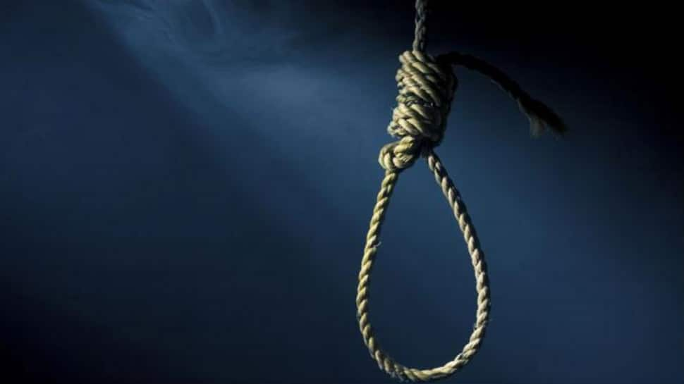 CBSE Class 10 board examinee attempts suicide in Jharkhand's Jamshedpur
