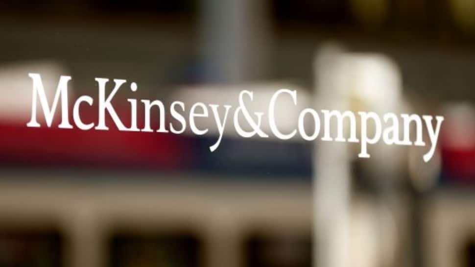 Indian-origin former McKinsey partner in US gets 2-year jail in fraud case
