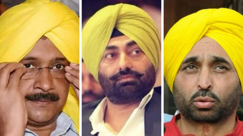 'It's a betrayal': Open rebellion in AAP after Arvind Kejriwal apologises to Majithia