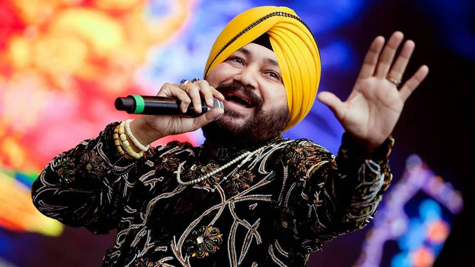 Few hours before conviction, this is what Daler Mehndi tweeted- See inside