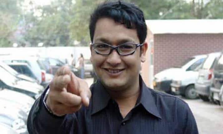 Jaspal Rana calls for 2022 CWG boycott after shooting snub