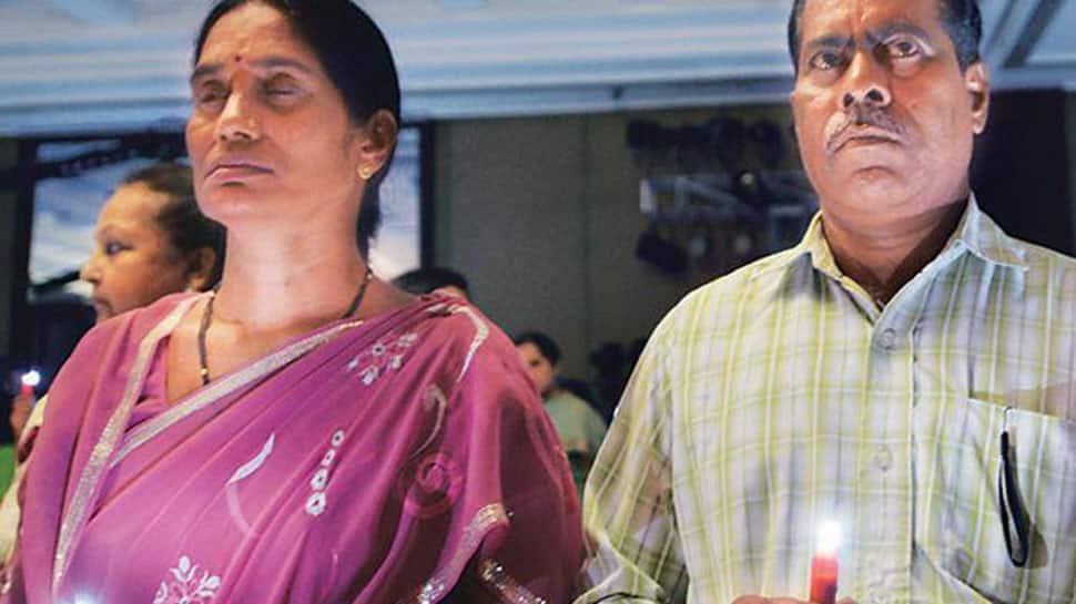 People's mentality hasn't changed: Nirbhaya's mother Asha Devi on ex-Karnataka top cop's remark