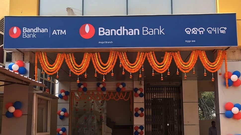 Bandhan Bank IPO subscribed 88% on Day 2 of bidding
