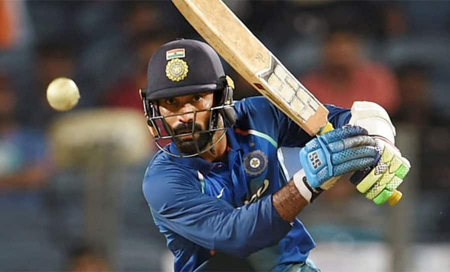 Nidahas T20 tri-series: India wary of Bangladesh power in sub-continent, says Dinesh Karthik