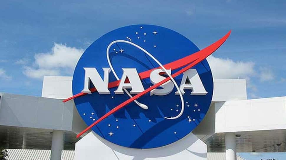 No movie style rescue, says NASA as Asteroid Bennu continues towards Earth