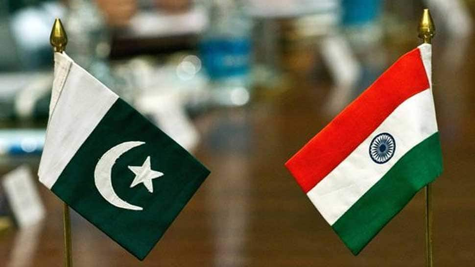 India Issues 12th Note Verbale to Pakistan on harassment of its diplomatic staff