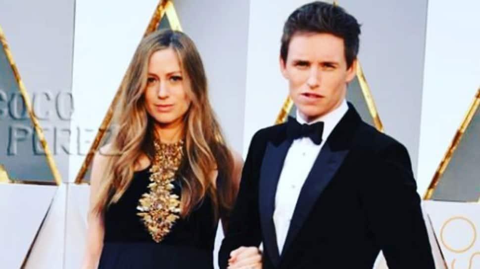Eddie Redmayne, wife Hannah Bagshawe become parents again
