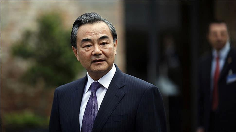 Wang Yi is China's key negotiator on border talks with India
