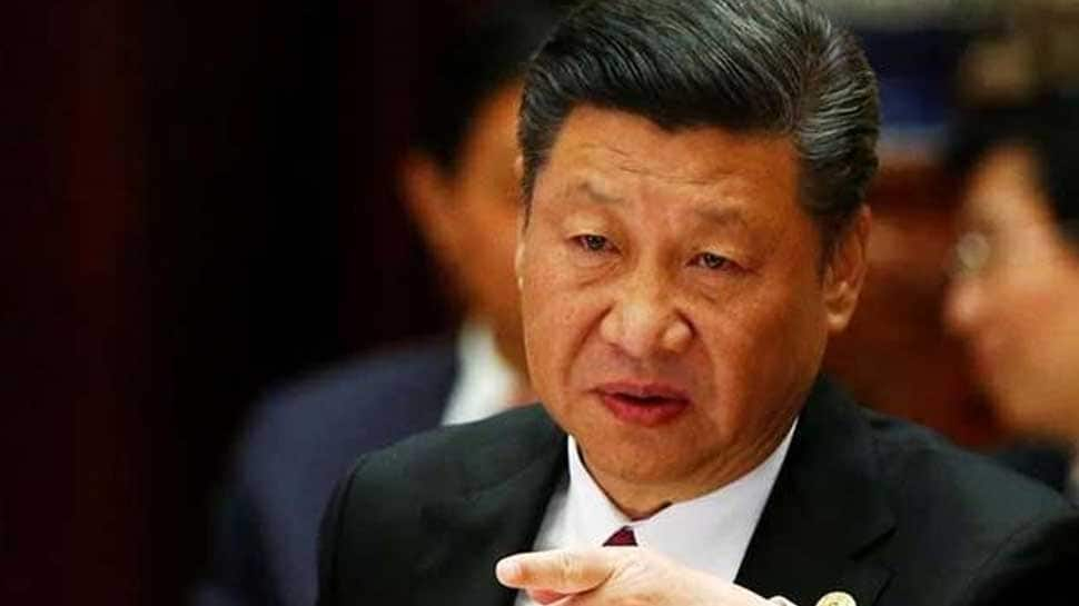 Message for India? Xi Jinping 'ready for bloody battle', says won't cede even an inch of land