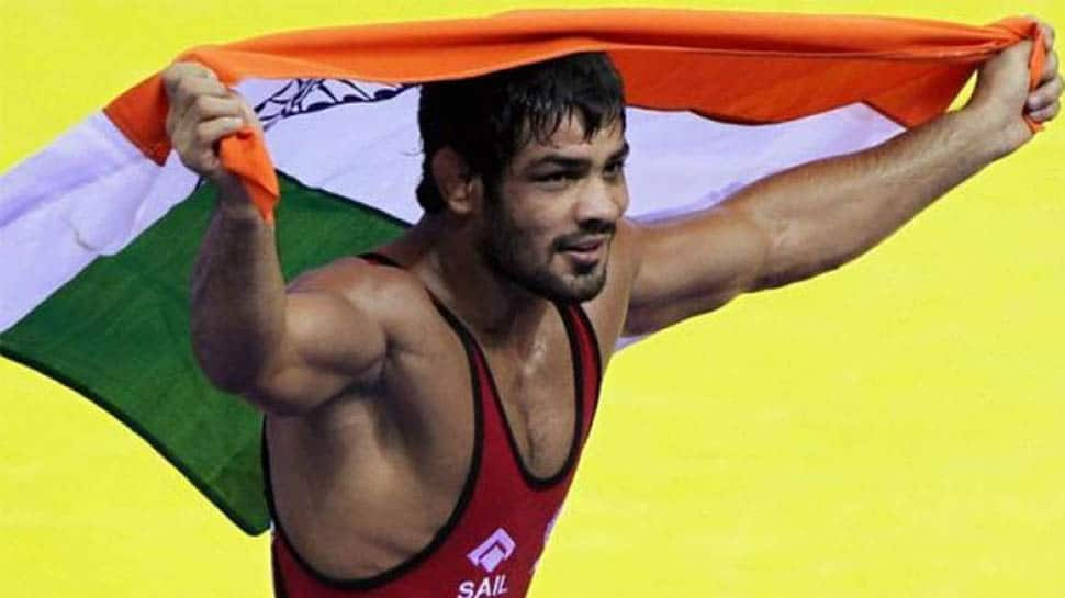 There is still a lot to achieve: Sushil Kumar