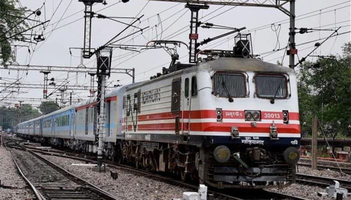 RRB Recruitment 2018: 20% vacancies reserved for 'Course Completed Act Apprentices', informs Railway Minister Piyush Goyal