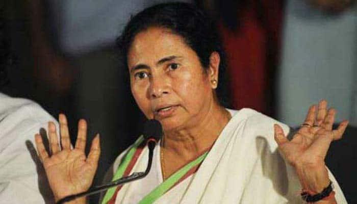Mamata-led Trinamool asks party MLAs to vote for Congress leader Abhishek Manu Singhvi
