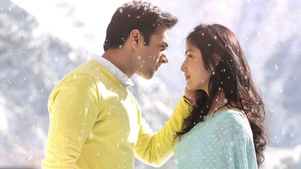 Sanam Re couple Pulkit Samrat and Yami Gautam not dating each other—Deets inside