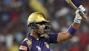 Suryakumar Yadav leads Triumph Knights Mumbai North East to T20 Mumbai trophy with blistering knock