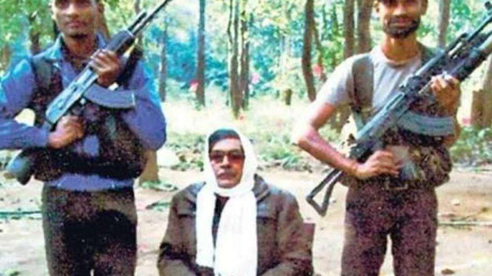Why Devkumar Singh alias 'Arvindji's death is a major blow to Maoists