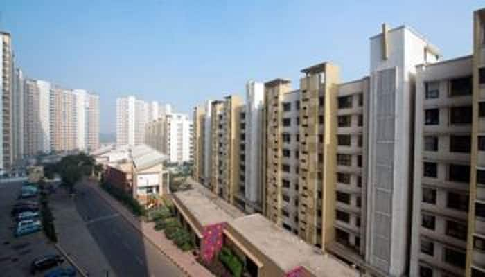 Child falls to death from fifth floor in Ghaziabad's Rajnagar Extension