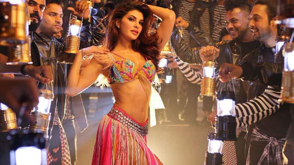 Mixed reaction expected when you remake: Tiger Shroff on 'Ek Do Teen' song