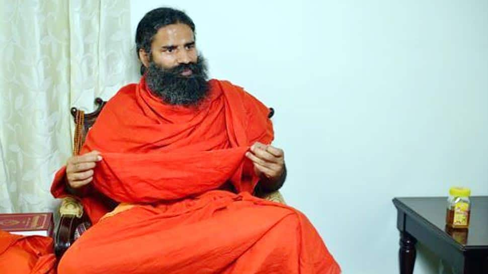 RSS not a terrorist organisation, won't do anything against country: Ramdev