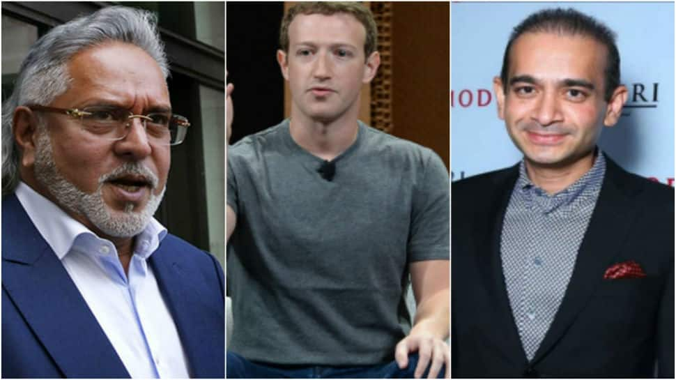 Can summon Mark Zuckerberg, why not Nirav Modi and Vijay Mallya: RJD takes dig at BJP