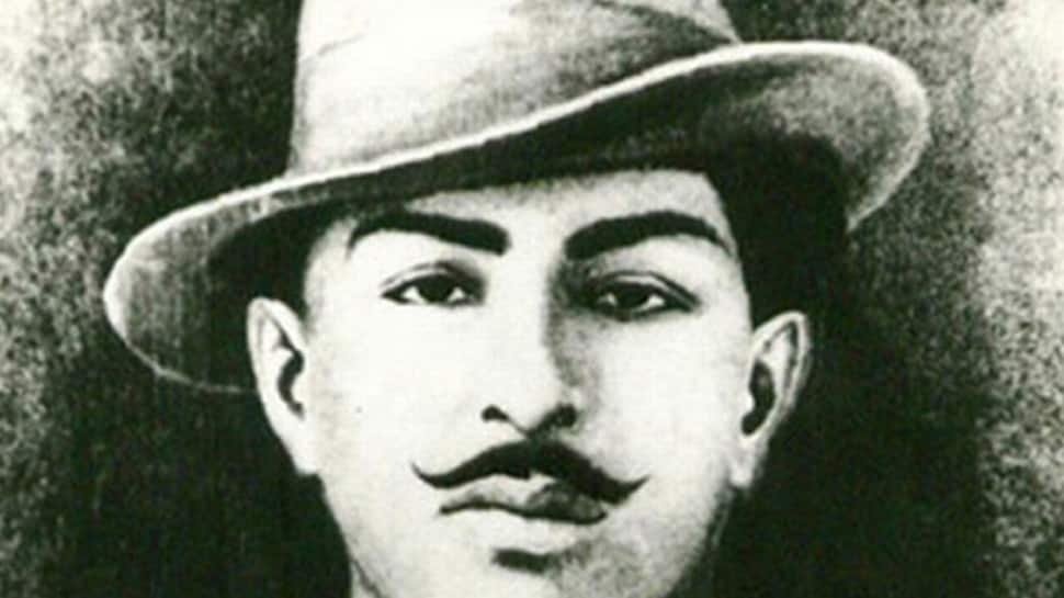 Shaheed Diwas 2018: Bhagat Singh was hanged on March 23, 1931 - His memorable quotes